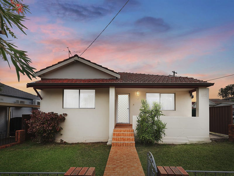 13 Boorea Avenue, Lakemba, NSW 2195
