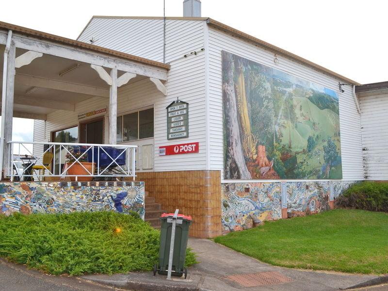 55 Main Street, Comboyne, NSW 2429