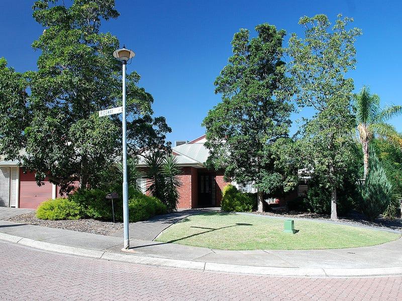 29 Ridgway Court, Wynn Vale, SA 5127