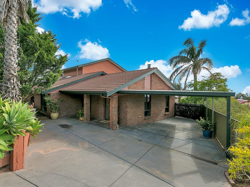 117 Perry Barr Road, Hallett Cove, SA 5158