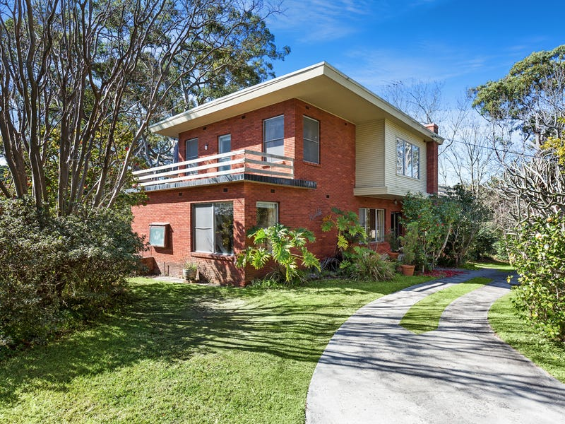 68 Babbage Road, Roseville Chase, NSW 2069