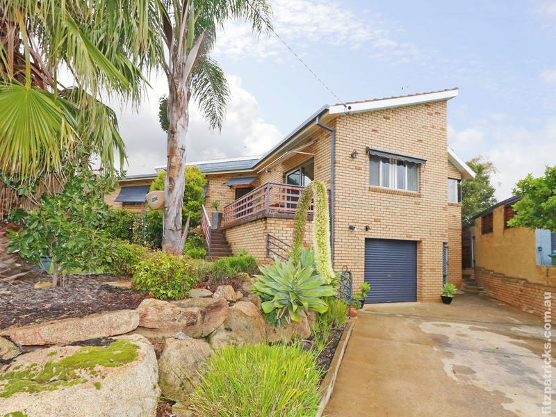 26 Alexander Street, Ashmont, NSW 2650
