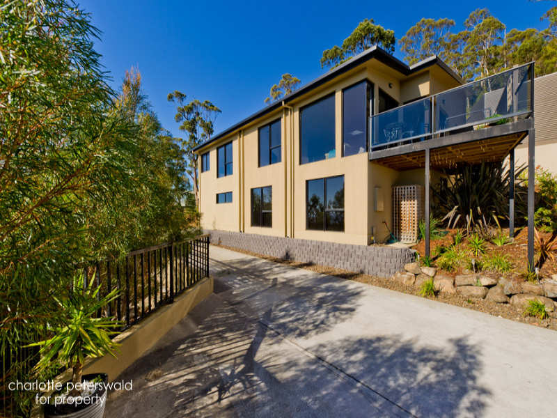 1/18 Woodcutters Road, Tolmans Hill, Tas 7007