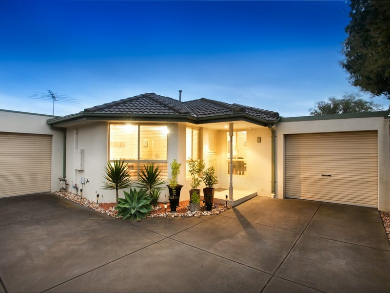 3/50 Berembong Drive, Keilor East, Vic 3033