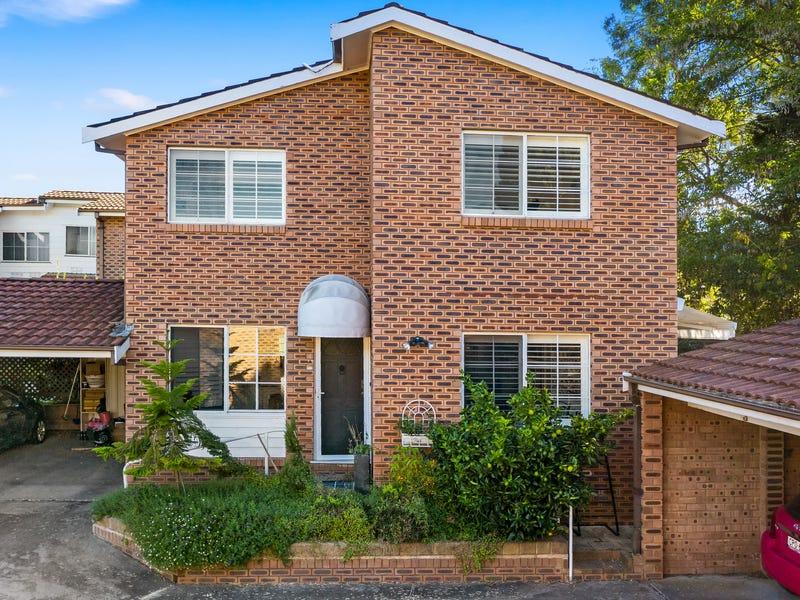4/3-5 Railway Crescent, Mittagong, NSW 2575