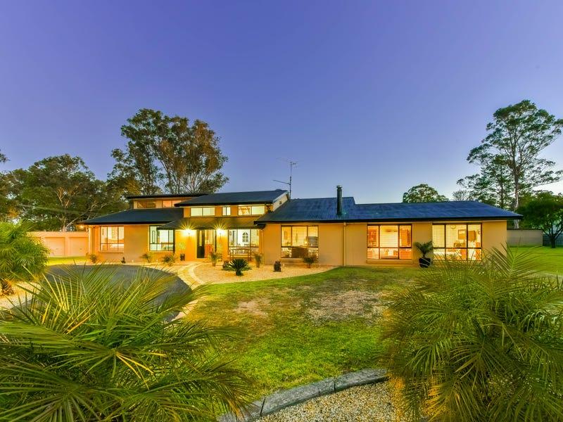 4 Noonamena Street, Tahmoor, NSW 2573