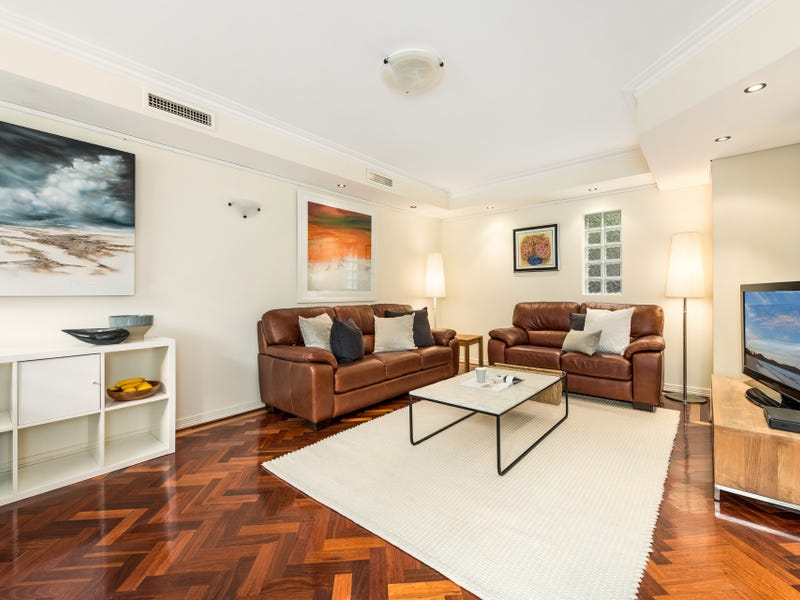 3/56 Young Street, Cremorne, NSW 2090