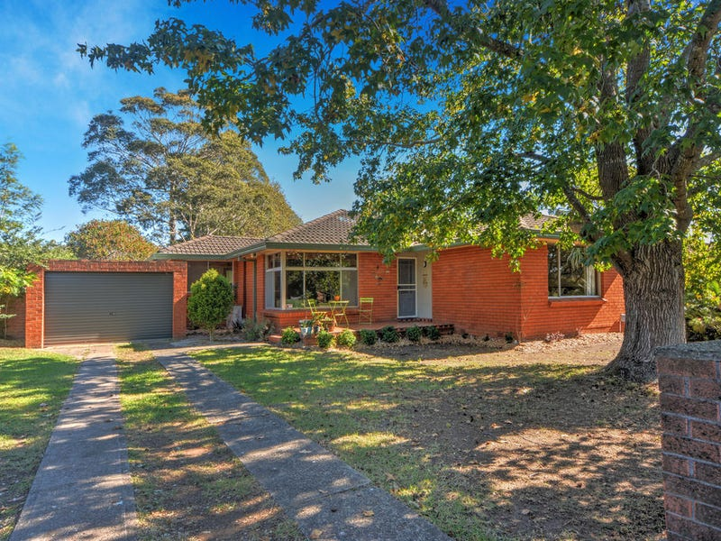 23 McDonald Avenue, Nowra, NSW 2541