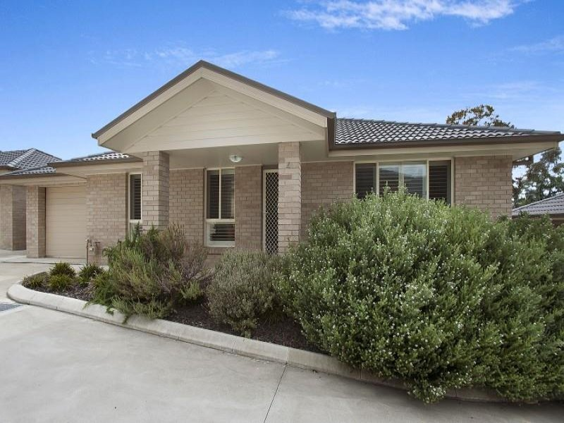 Address available on request, Tenambit, NSW 2323