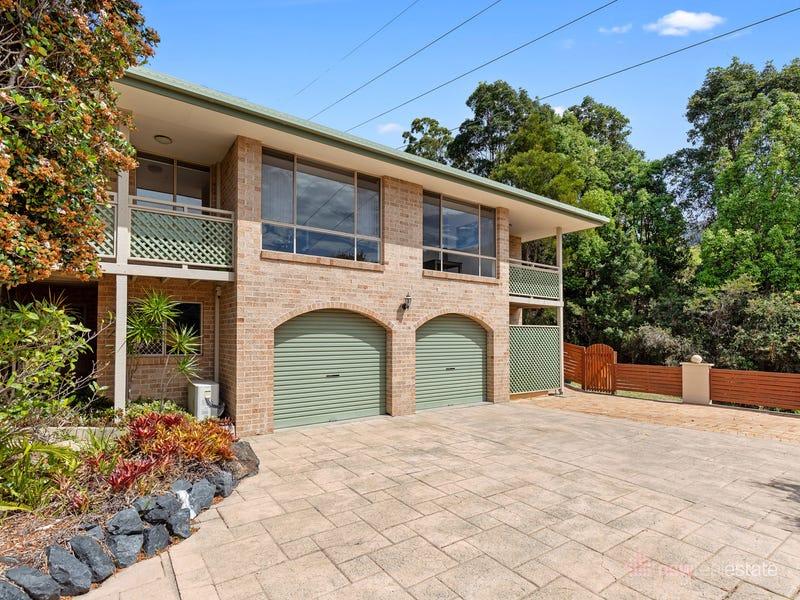 2/73 Vera Drive, Coffs Harbour, NSW 2450