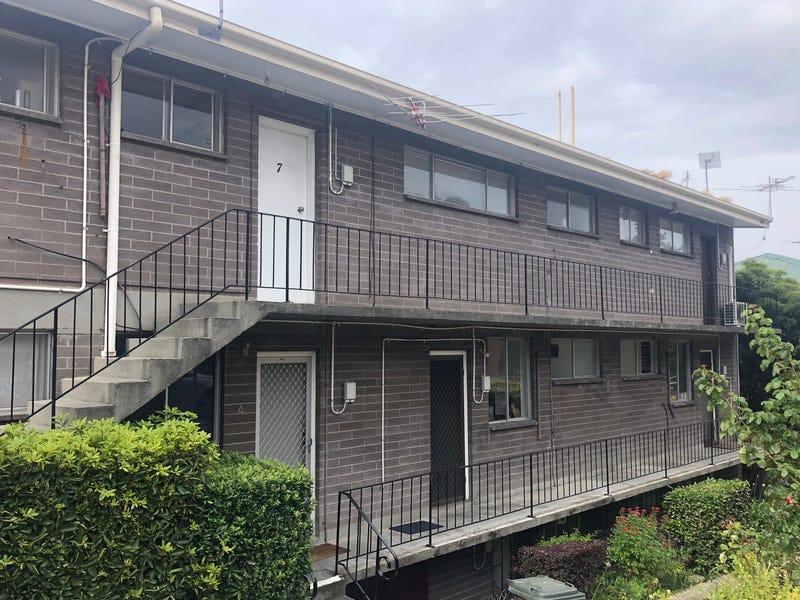 5/6 Altna Craig Avenue, Mount Stuart, Tas 7000