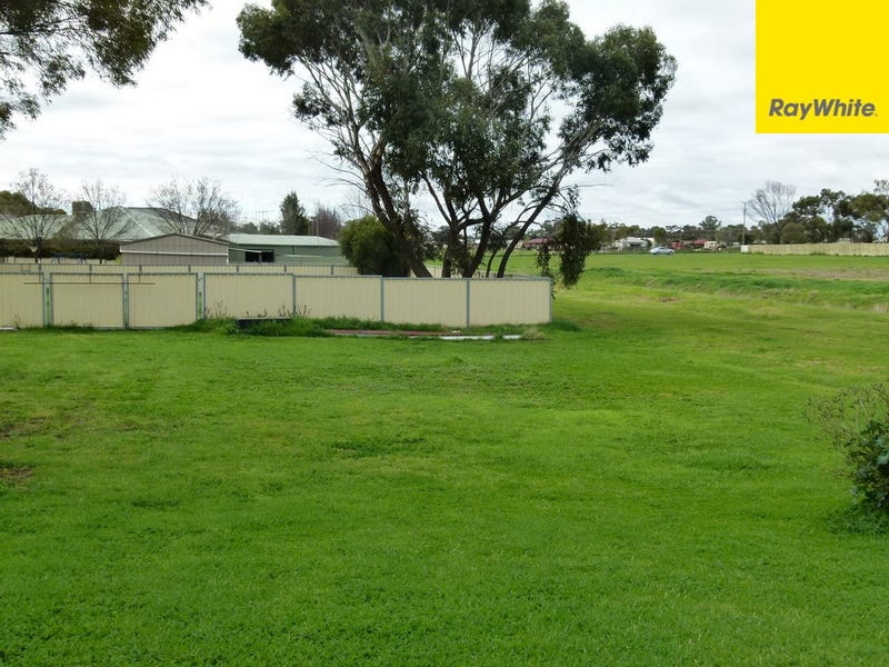 52 Quarry Road, Forbes, NSW 2871
