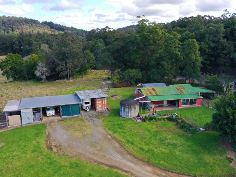 2092 Wootton Way, Coolongolook, NSW 2423