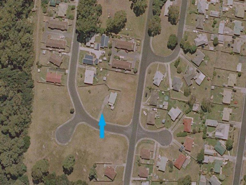 23 Lialeeta Crescent, Smithton, Tas 7330