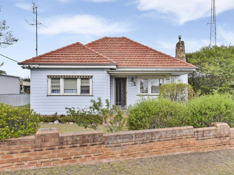 17 Halcyon Street, Cessnock, NSW 2325