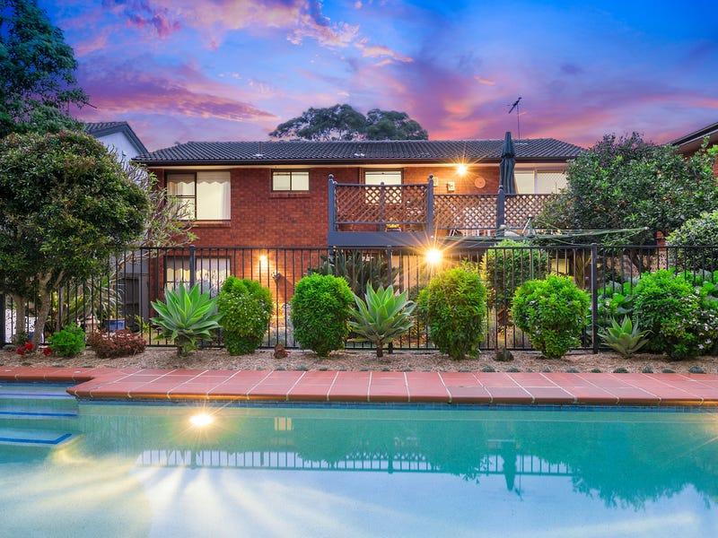 18 Kalora Avenue, Dee Why, NSW 2099