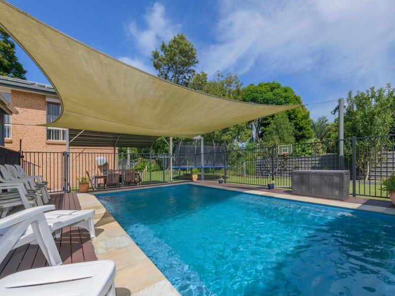 19A Douglass Street, Dora Creek, NSW 2264