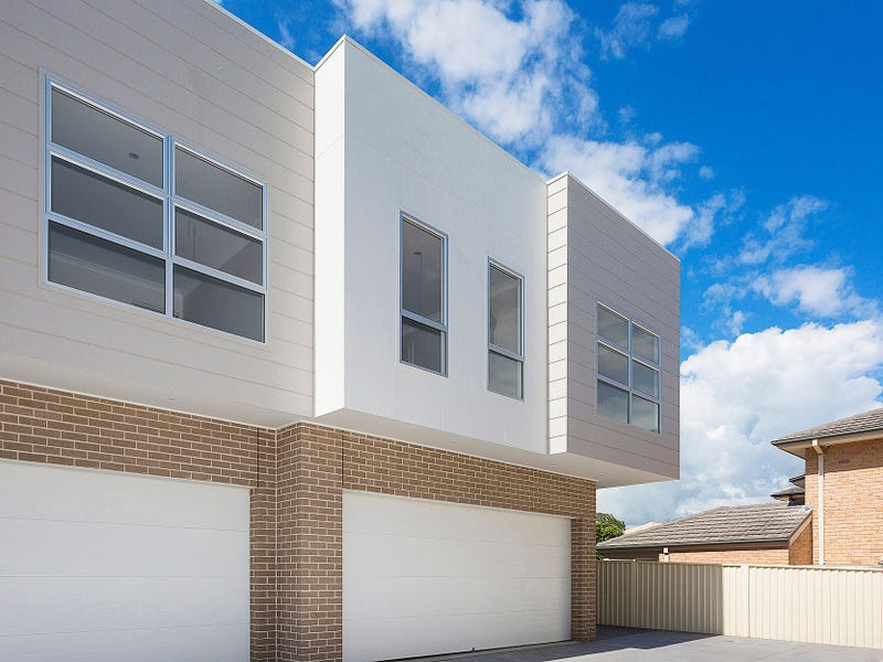 2/28 Lord Howe Avenue, Shell Cove, NSW 2529