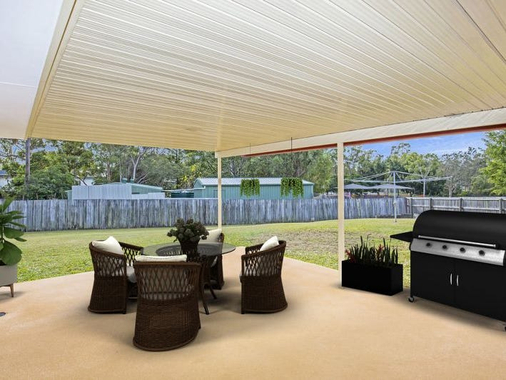 19 Renmark Court, Helensvale, Qld 4212
