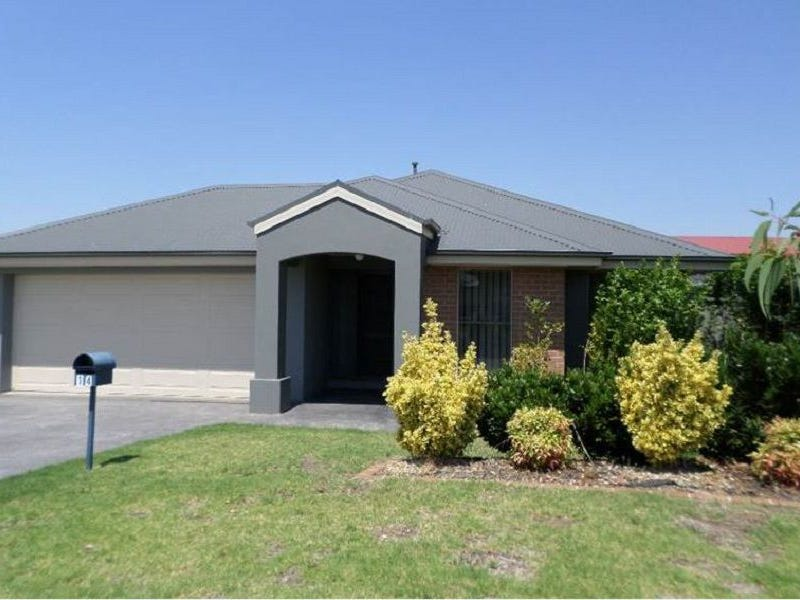 Address available on request, Thurgoona, NSW 2640