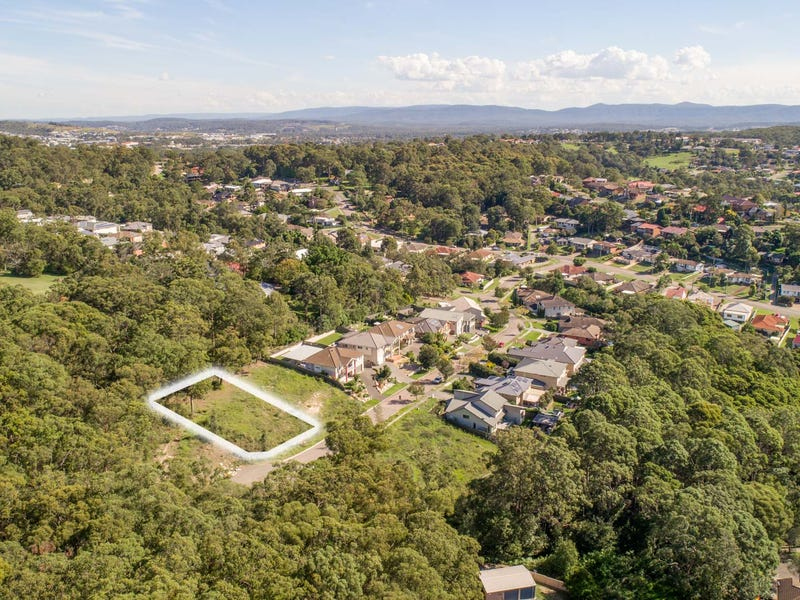 27 Robinia Close, Elermore Vale, NSW 2287