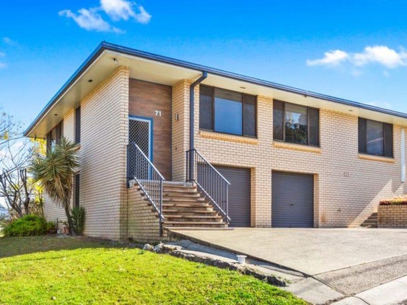 71 Riverview Street, Murwillumbah, NSW 2484