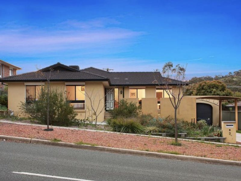 3 Partridge St, Gowrie, ACT 2904