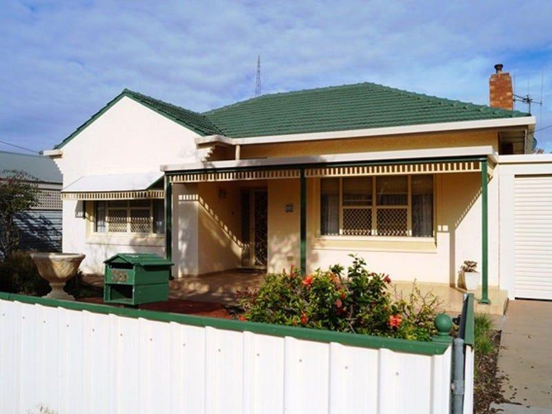 30 Knapman Street, Port Pirie