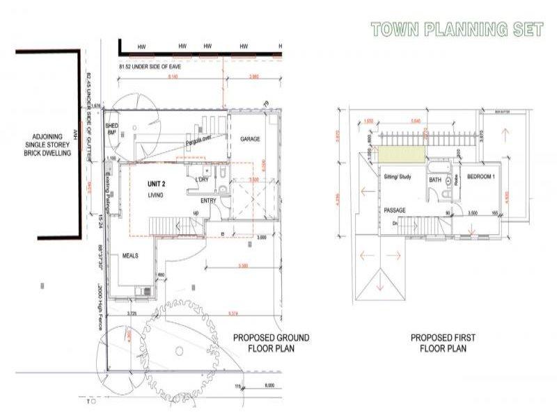 150a Spring Street Reservoir Vic 3073 Property Details