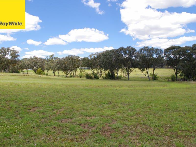 Lot 10 Bimbadeen Drive, Inverell, NSW 2360