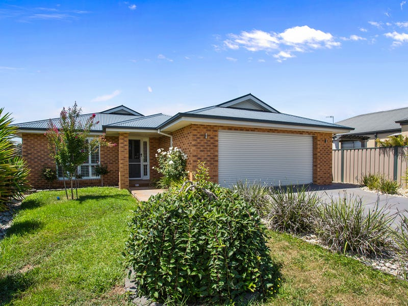 7 Greenwood Rise, Broadford, Vic 3658