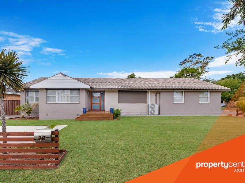 35 Banool Avenue, South Penrith, NSW 2750