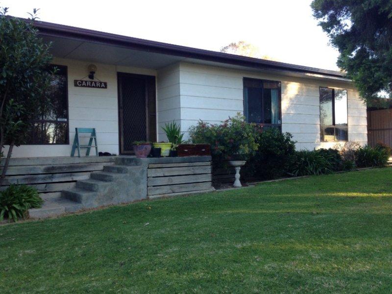 1 Margaret Street, Gerogery, NSW 2642