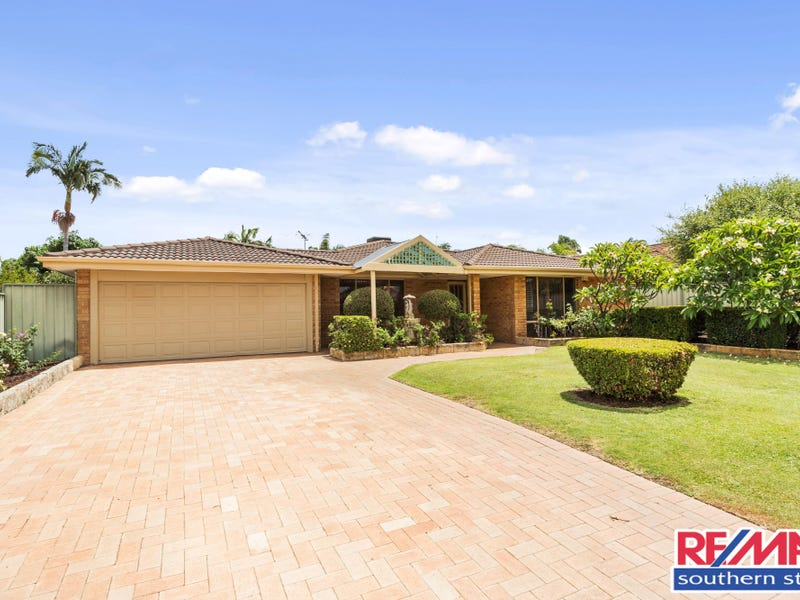 13 Sellen Court, Leeming