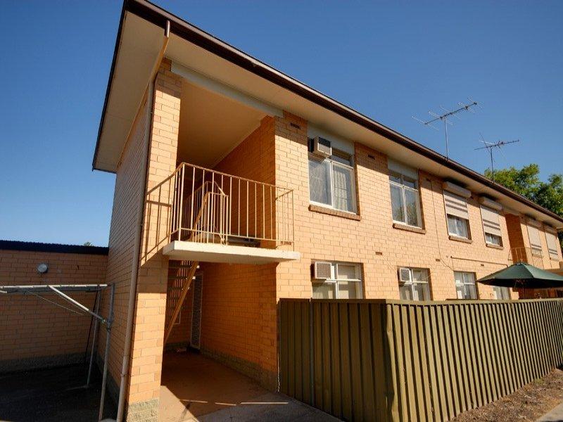 4/7 Euston Terrace, Croydon, SA 5008
