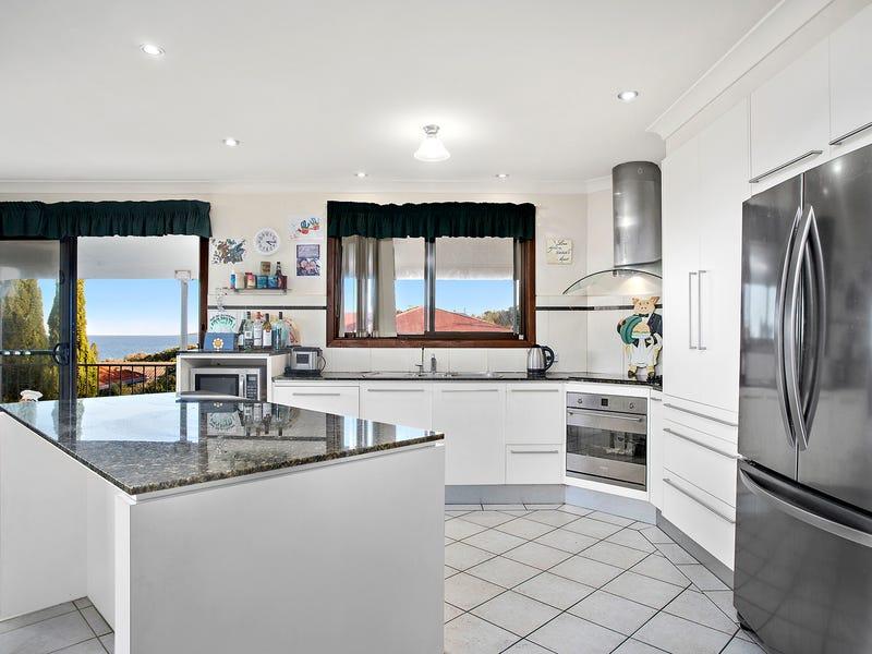 44 Warrawee St, Sapphire Beach, NSW 2450
