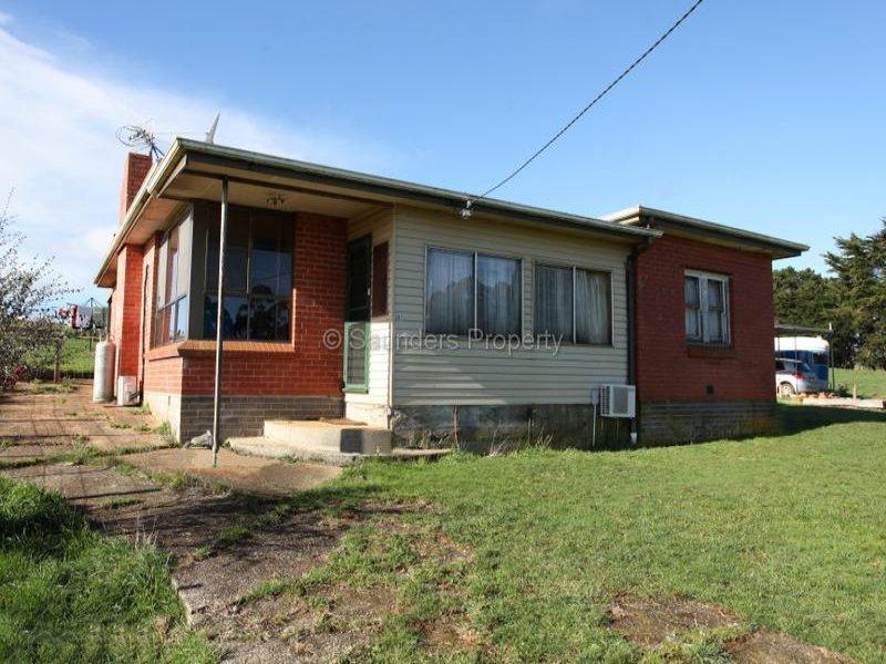 Address available on request, Elliott, Tas 7325