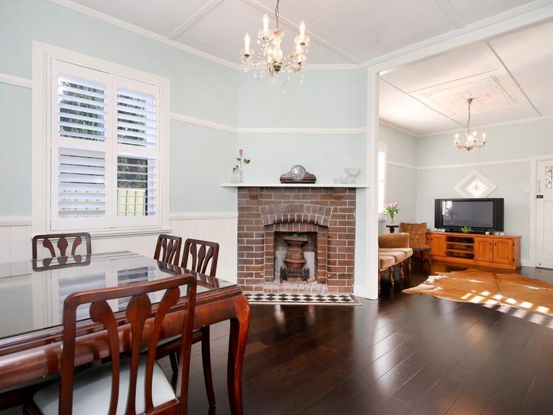7 Turner Street, Georgetown, NSW 2298
