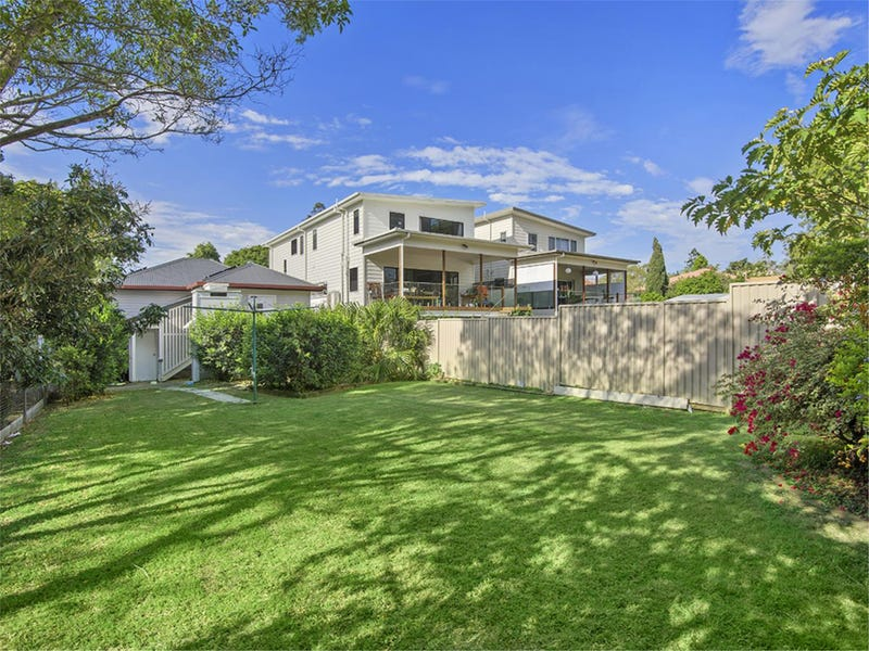 43 Hargreaves Avenue, Chelmer, Qld 4068