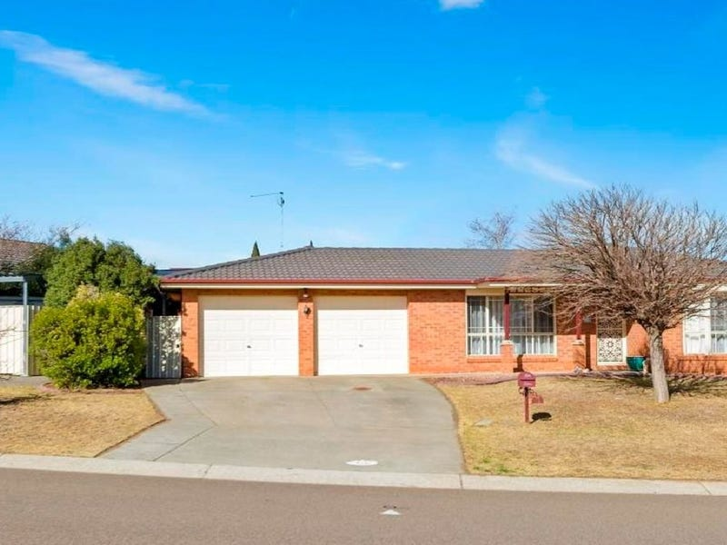 75 Green Valley Road, Goulburn, NSW 2580