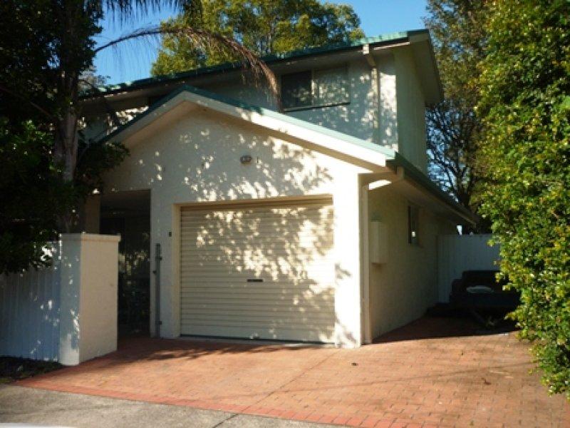 3/43 Memorial Avenue, Blackwall, NSW 2256