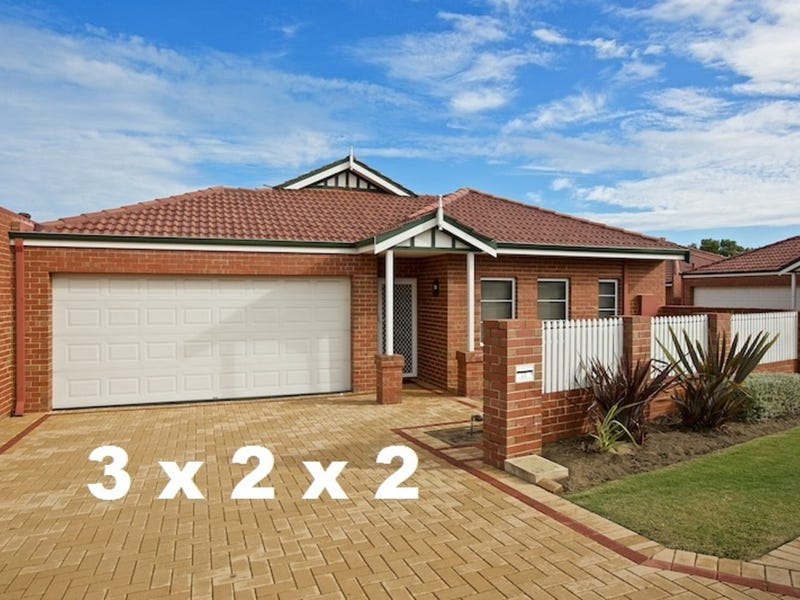 23 Siderno Rise, Hocking, WA 6065