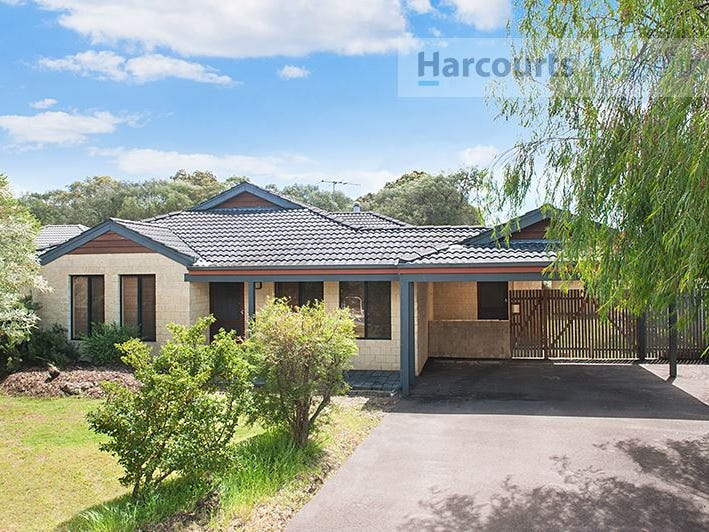 6 Curno Place, West Busselton, WA 6280