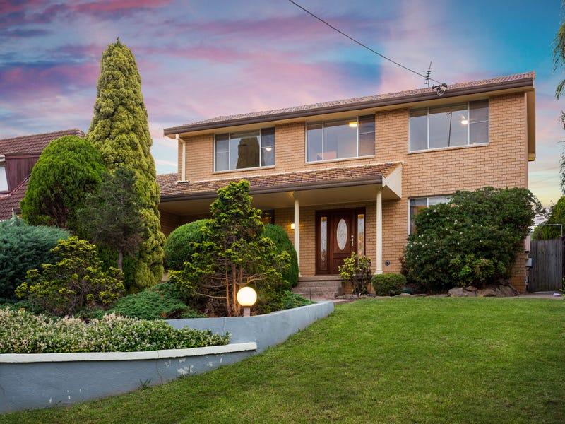 15 Glanmire Road, Baulkham Hills, NSW 2153