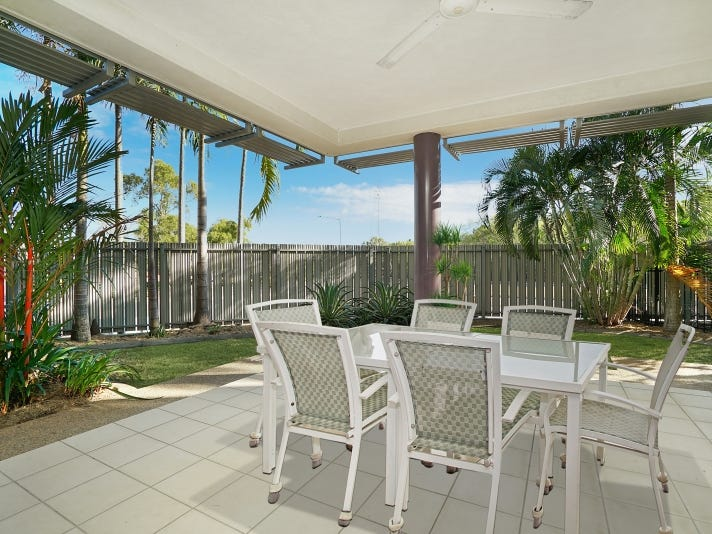 3/3 Manila Place, Woolner, NT 0820