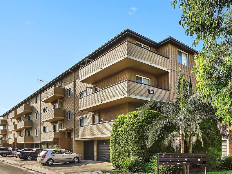 3/599 Bunnerong Road, Matraville, NSW 2036