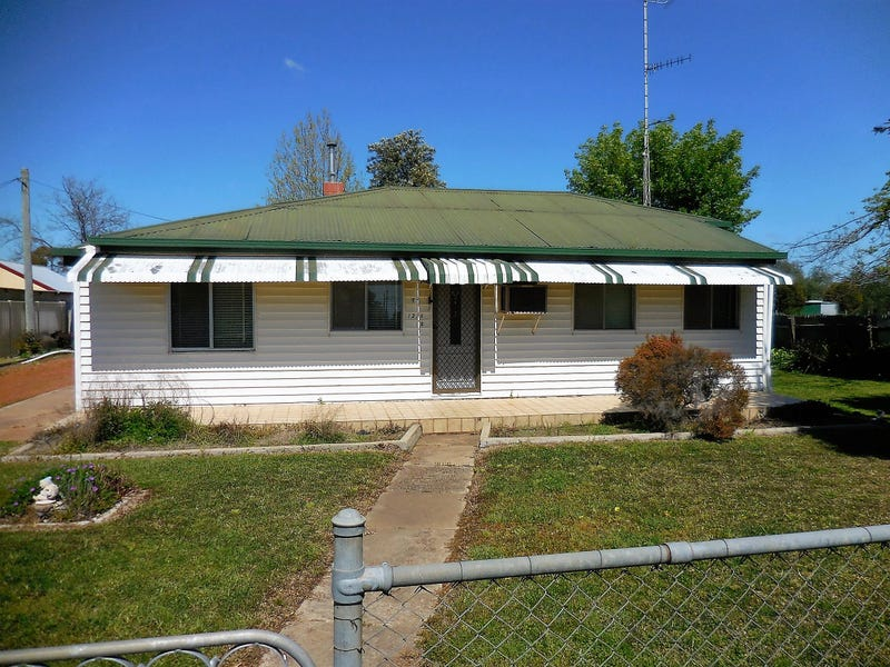 Farm 1276 Cudgel Street, Yanco, NSW 2703