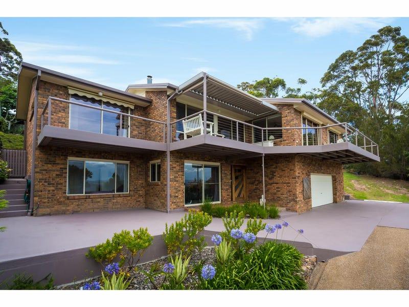 2 Lakewood Drive, Merimbula, NSW 2548