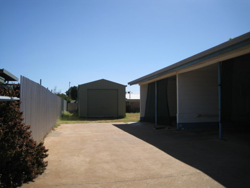 2/24 Alice Street, Mount Isa, Qld 4825