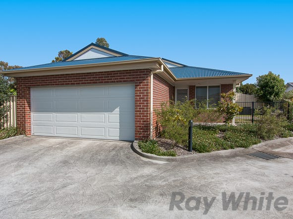 Unit 18/18 Croudace Road, Elermore Vale, NSW 2287